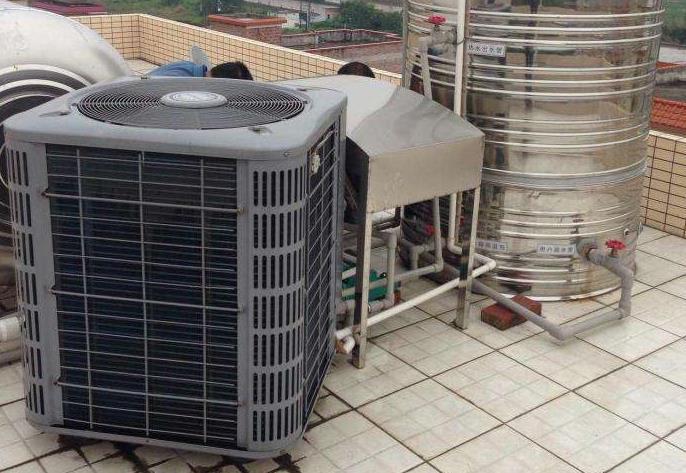 湖南热水锅炉工程