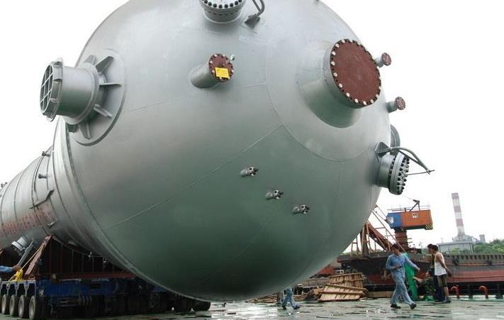 湖南锅炉给水除氧的主要方法